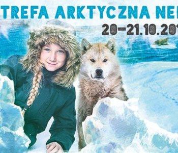 World Travel Show – największe w Polsce targi turystyczne już 19-21 października