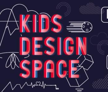 Innovation. Kids Design Space – w stronę przyszłości!
