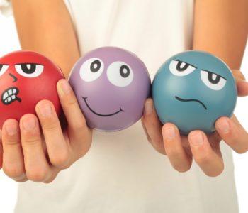 Zajęcia rozwijające inteligencję emocjonalną dla dzieci + warsztat dla rodziców