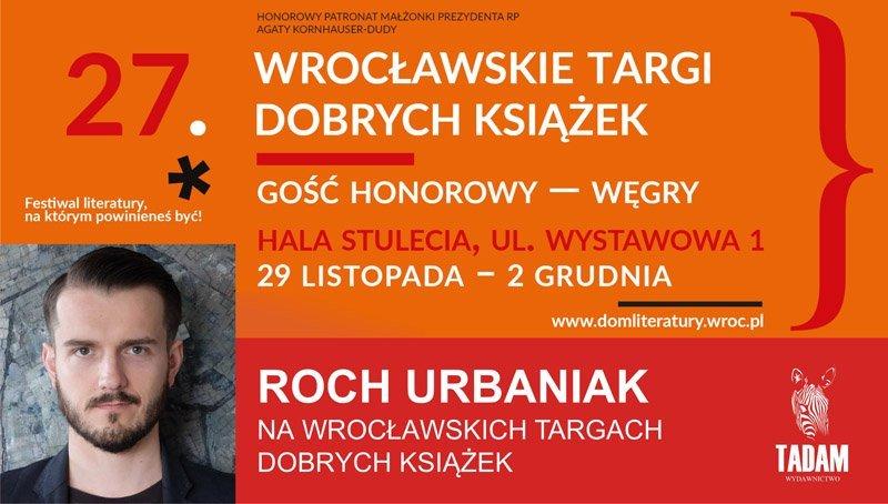 Warsztaty z Rochem Urbaniakiem - twórcą Papiernika