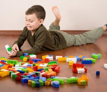 Nasze pomysły na prezenty dla dzieci 7-10 lat. Aż 50 zabawek i książek