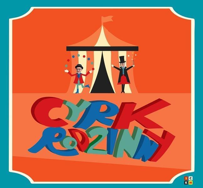 Rekrutacja - zajęcia cyrkowe