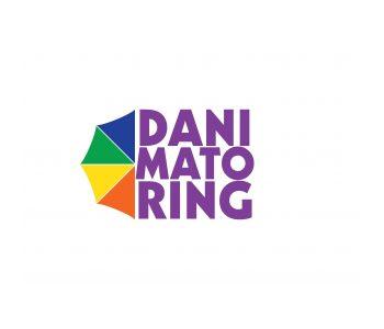 Danimatoring - logo animacje, urodziny i zabawy dla dzieci