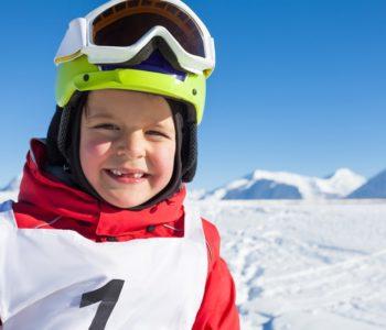 Zimowiska 2019 dla dzieci i młodzieży w Tatrach
