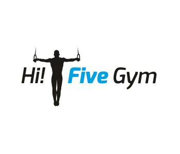 Hi! Five Gym