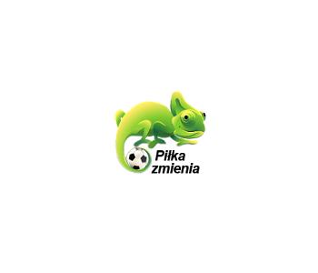 Szkółka Piłkarska Kameleon Skaczące Piłki - Warszawa miejsca dla dziecieci, uługi - miastodzieci.pl