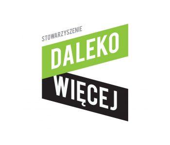 Zajęciadla rodziców z dziećmi w Klubie Rodzica w Krakowie: atrakcje, warsztaty, zajęcia, produkty, miejsca i usługi dla dzieci - miastodzieci.pl