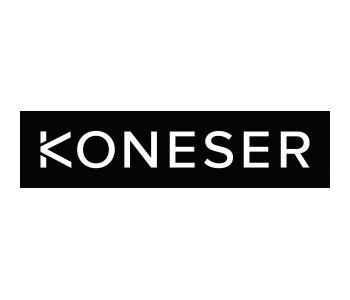 Centrum Praskie Koneser  – nowe miejsce dla całej rodziny