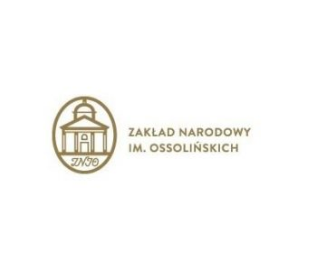 Wrocław zajęcia, miejsca i usługi dla dzieci miastodzieci, wydawnictwa, muzea, edukacja. warsztaty