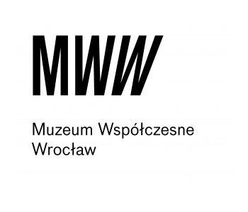 Muzeum Współczesne Wrocław - aktualna oferta wydarzeń i atrakcji dla dzieci w Muzeum