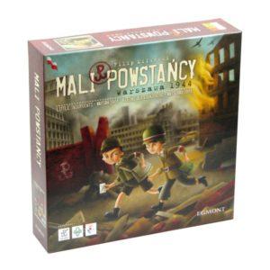 mali-powstacy