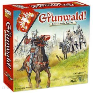 Na Grunwald