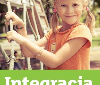 Integracja sensoryczna w Neologopedii