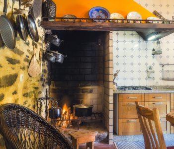 Pieczemy kurpiowskie byśki – noworoczne zwierzątka szczęścia. Gliwice