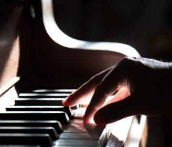 Muzyczna Niepodległa - Koncert z cyklu Rybna Dzieciom