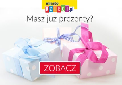 A może do lasu?