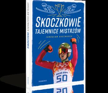 skoczkowie_ksiazka 3D