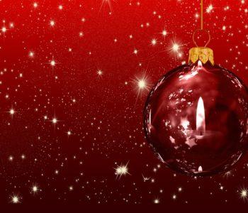 Rodzinne warsztaty: Jak kiedyś obchodzono Boże Narodzenie