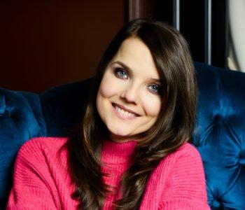 Wywiad z ambasadorką kultowego serialu Rodzina Treflików