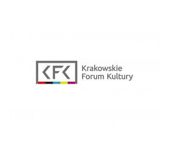 Krakowskie Forum Kultury - zajęcia, dodatkowe, warsztaty, edukacja dla dzieci w Poznaniu