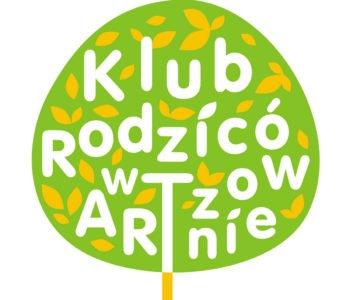 Klub Rodziców w ARTzonie – marzec 2019 r.
