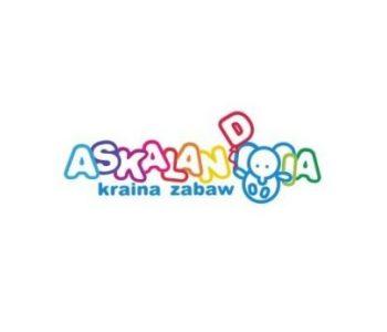Askalandia - sala zabaw Gorzów wielkopolski Poznań