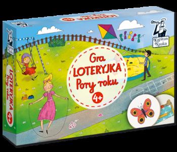 Loteryjka_Pory_roku_
