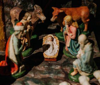Muzeum Śląskie zaprasza do odwiedzin w okresie świątecznym
