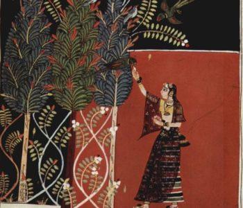 Bajki i legendy z Indii. Opowieści z Dalekiego Wschodu