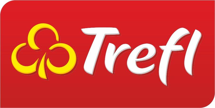 Nowy sklep online od Trefl!