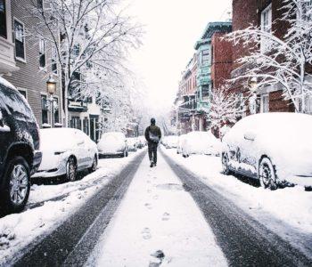 Piosenki I Wierszyki Zimowe Miastodziecipl