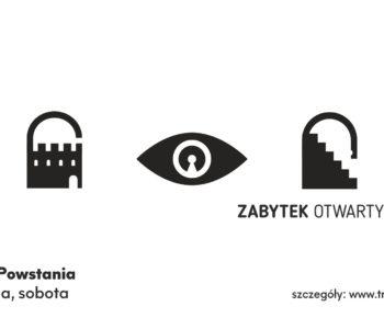 Zabytek Otwarty: Śladami Powstania Wielkopolskiego na Trakcie Królewsko – Cesarskim