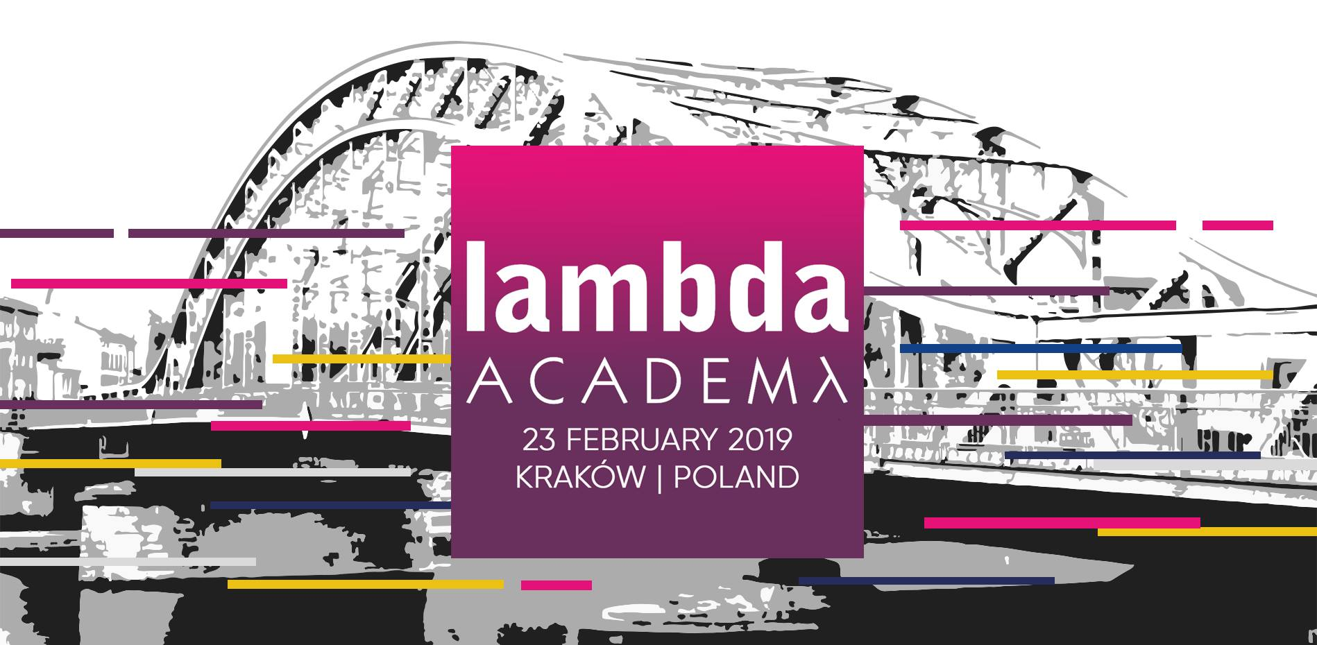 Lambda Academy - Informatyka bez komputera