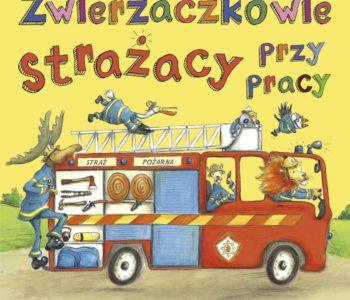 521strazacy-przy-pracy