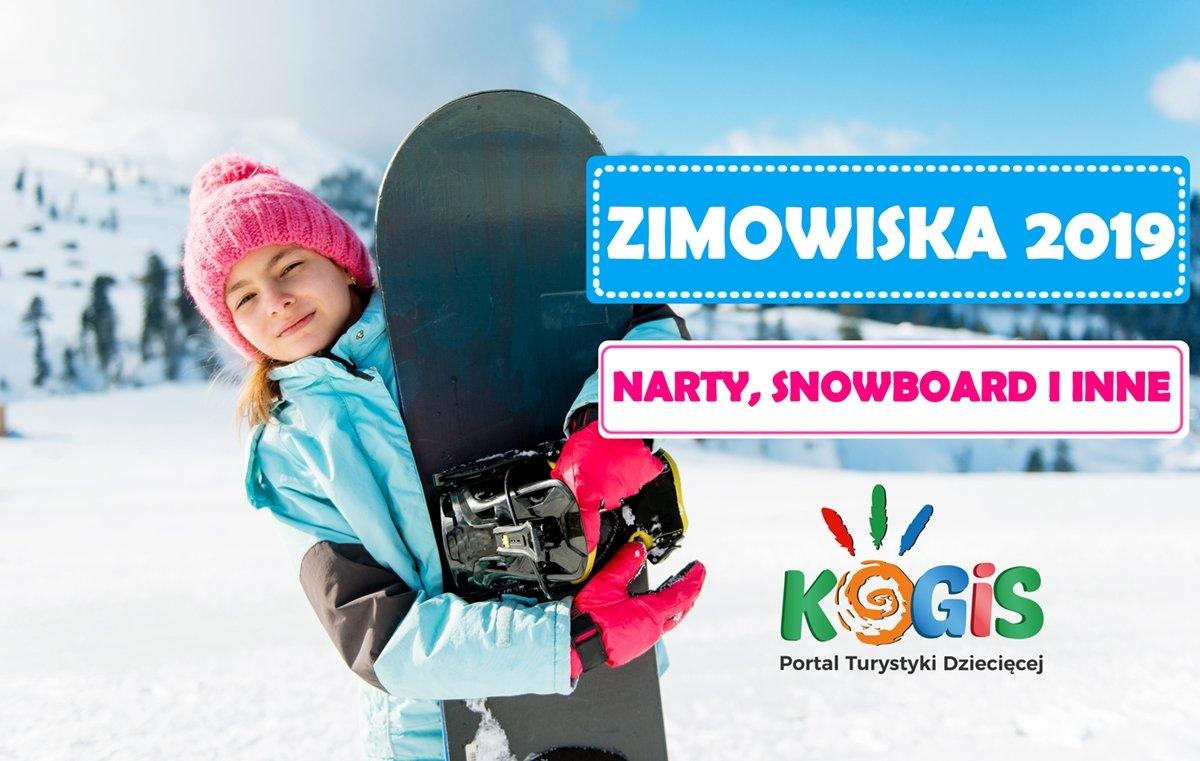 Super rabaty na zimowiska w Tatrach! Ostatnie miejsca