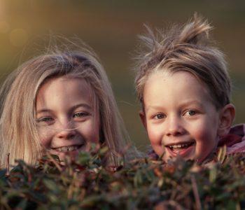 Zimowe Półkolonie dla Dzieci