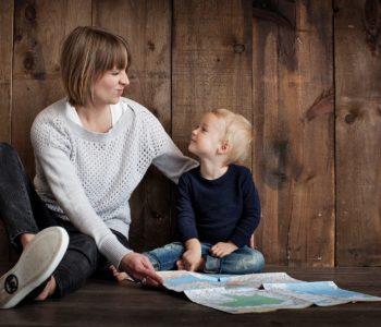 Bunt dwulatka – co to jest