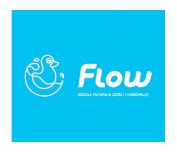 FLOW Szkoła Pływania Niemowląt i Małych Dzieci