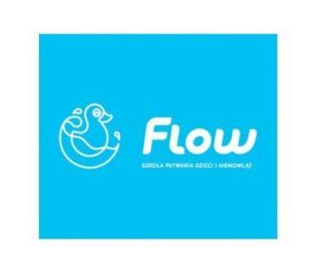 Nauka pływania Kraków Flow - szkoła pływania dla niemowlat i dzieci - atrakcje dla dzieci 2019 Kraków