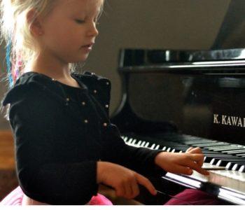 Rodzinne Poranki Muzyczne - atrakcje dla dzieci i rodziców Wrocław 2019