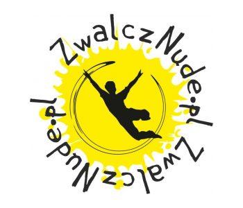 Fundacja Zwalcz Nudę Warszawa - atrakcje dla dzieci Warszawa