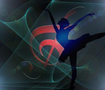IV Przegląd Młodych Talentów: Artystyczna Wesoła