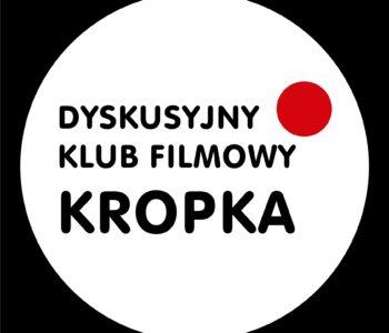 DKF Kropka dla dzieci: Mirai