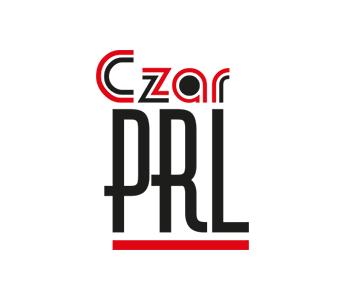 Muzeum Życia w PRLu