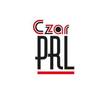 Muzeum Życia Minionej Epoki - czar PRLU