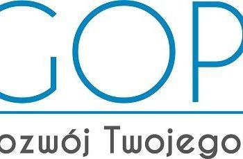 Poradnia Logoped - zajecia dla dzieci w wieku szkolnym przedszkolnym i niemowląt