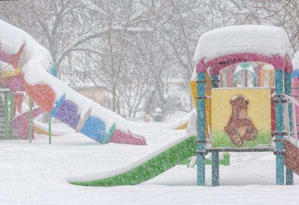Bullerbynowa Zima w Mieście 2019 - ostatnie wolne miejsca