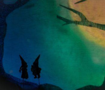 Skrzaty– spektakl Teatru Figurki w Cricotece