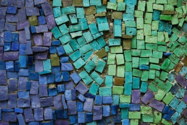 Mozaika – warsztaty dla dzieci. Bytom