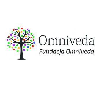 Fundacja Omniveda